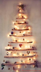 2014-interesting-chrismas-wall-tree-6