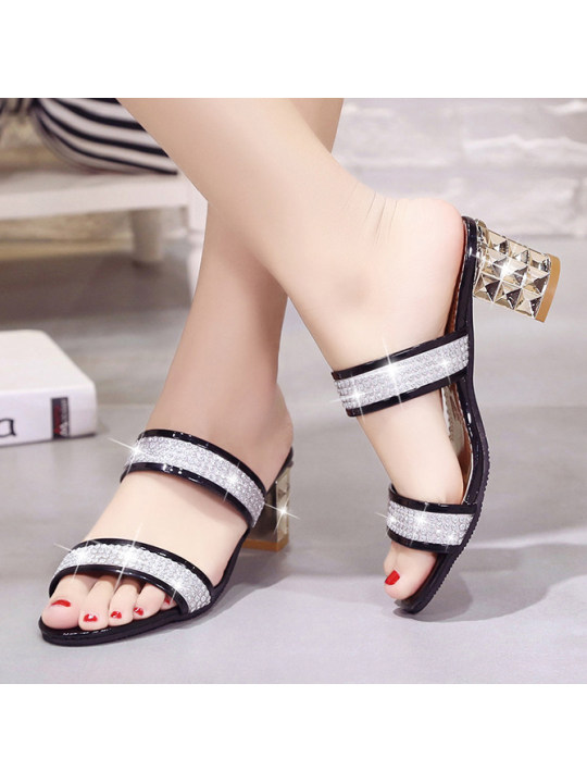Berrylook Cheap Women S Clothing And Fashion Dresses
