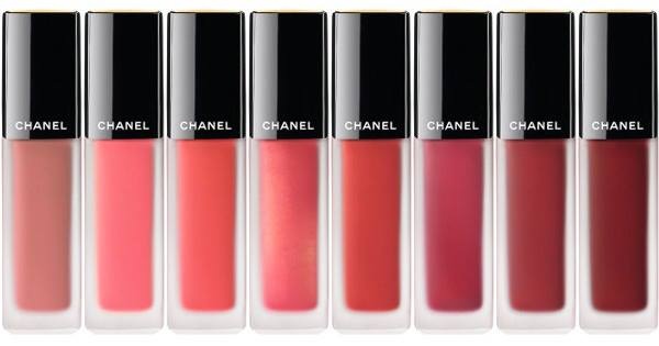 chanel-rouge-allure-ink-2016-fall-collection-2