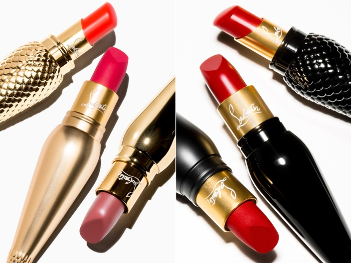 Christian-Louboutin-1st-lipstick-collection-StylishlyBeautiful.com_-2