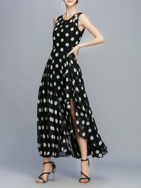 Stylewe maxi dress