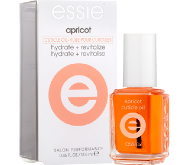 Nail_Care_Apricot_Cuticle_Oil_Pack-630x552